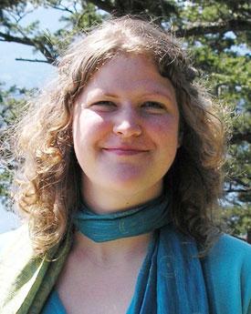 Beth Brockett