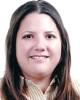 Christina Gasser Scotte