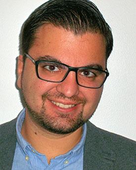 Mustafa Cirakli