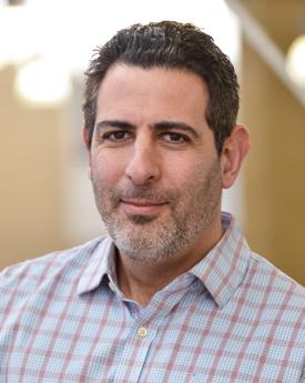 Benjamin Neimark