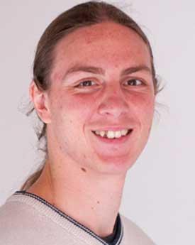 James Maunder