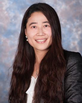 Xiu-Ye Zhang