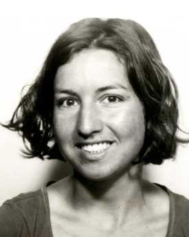 Carmen Zwahlen