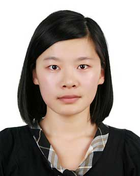 Wenjuan Yu