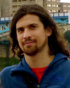 José Manuel Ferreiro Gómez