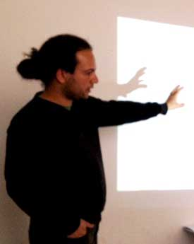 Erhan Oze