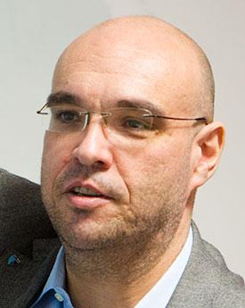 Oscar Perea-Rodriguez