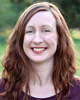 Jemma Kerns