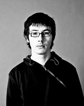 Ioan-Cosmin Popan