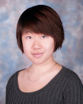 Vera Xiaolu Zhao