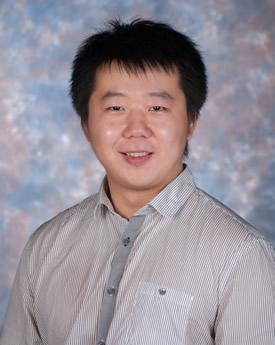 Qifan Zhai