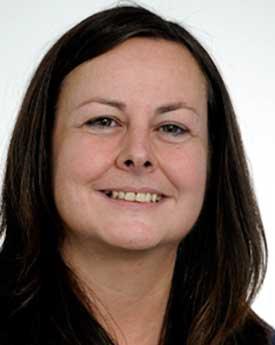 Jane Simpson