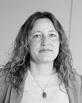 Linda O Keeffe