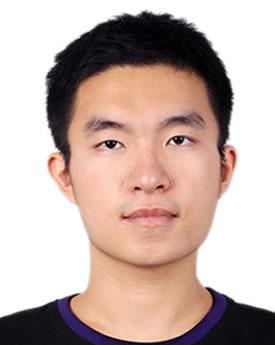 Xuguang Li