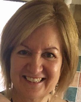 Kath Houston