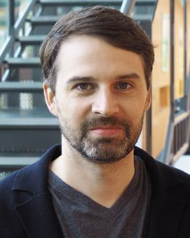 Steffen Grunewalder