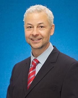 Stefan Koelsch