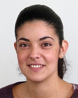 Ioanna Lampaki
