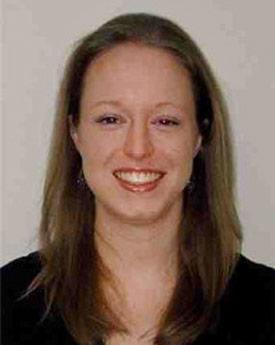 Susannah Coote