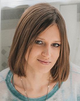 Veronica Letka