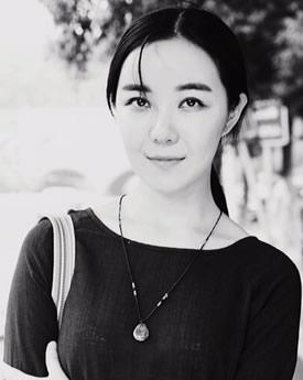 Sihang Wang