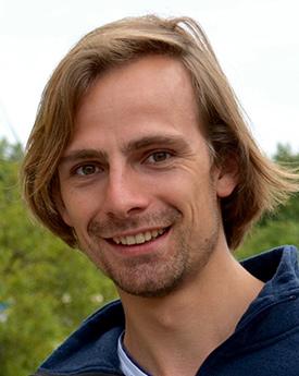 Jean Spiece