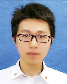 Zhi-Ming Jin