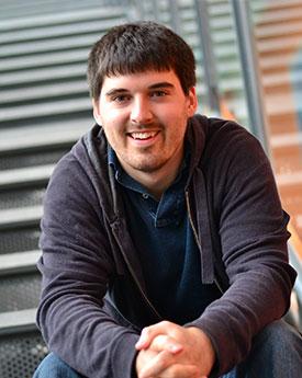 Sean Malory