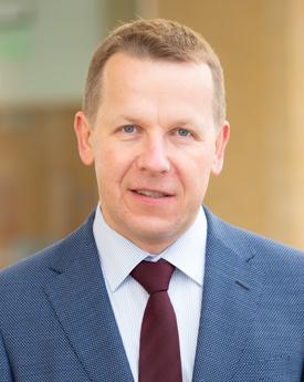 Grzegorz Pawlina