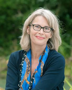 Gail Whiteman