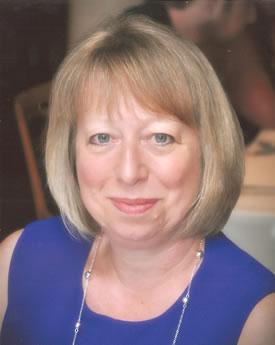 Elaine Dunn