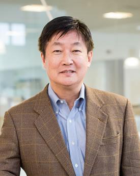 Shinichi Nishiyama