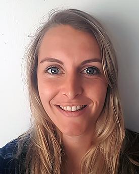 Charlotte Owen