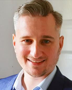 Dmitry Yumashev