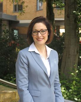 Robyn Remke