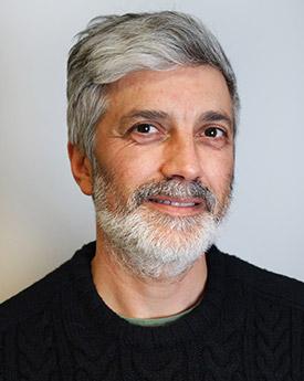 Phillip Benachour
