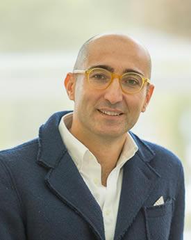 Guglielmo Lulli