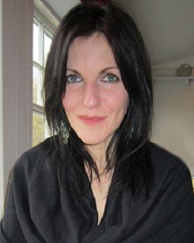 Debra Ferreday