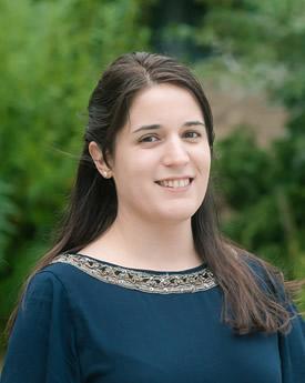 Jimena Alvarez