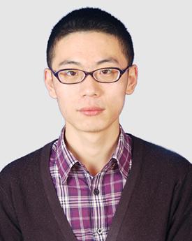 Ce Zhang