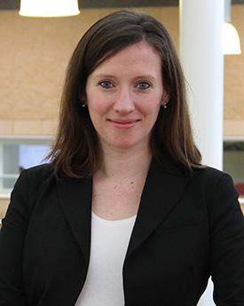 Fionnuala Schultz