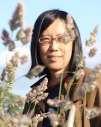 Yoke-Sum Wong