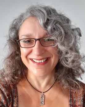 Valerie Schofield