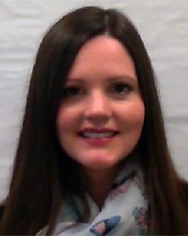Helen McAlley