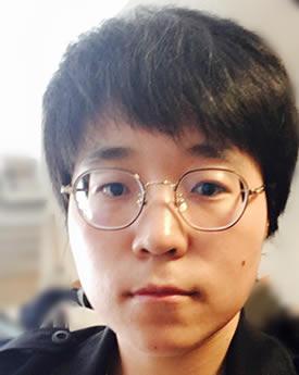 Likun Mao