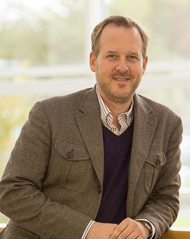 Sven Crone