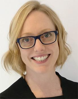 Gemma Derrick