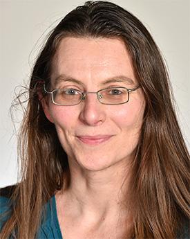 Leonie Unterholzner