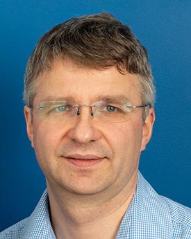 Viktor Tsepelin