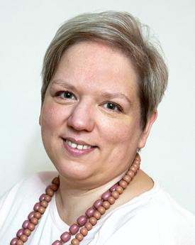 Veronika Koller